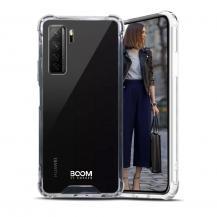 Boom of SwedenBoom of Sweden Shockproof Skal till Huawei P40 Lite