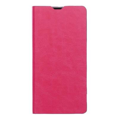 Plånboksfodral till Sony Xperia Z5 compact - Rosa