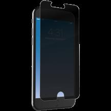ZaggZagg InvisibleShield Privacy Glass Till Iphone 6/6S/7/8