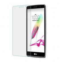 A-One Brand0.3mm Tempered Glass till LG G4 Stylus