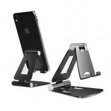 Tech-ProtectTech-Protect Z16 Universal Stativhållare Smartphone Grå