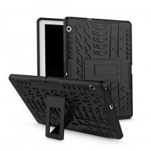 Tech-ProtectTech-Protect Armorlok Huawei Mediapad T3 10,0 Svart