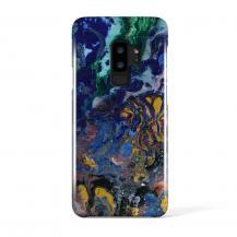 Svenskdesignat mobilskal till Samsung Galaxy S9 Plus - Pat2030