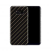 Designer Skal till Samsung Galaxy S8 Plus - Pat2017