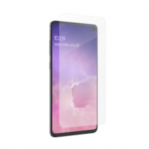 ZaggZAGG Invisibleshield Ultra Clear for Samsung Galaxy S10e
