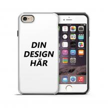 TMS-Eget-Skal