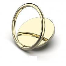A-One BrandRound Ringhållare till Mobiltelefon - Guld