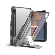 RingkeRingke Hård Skal Samsung Galaxy Tab S7 11'' Foldable Stand - Grå