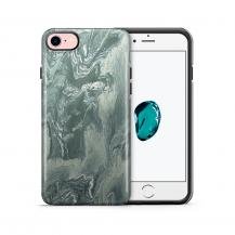 TheMobileStore Print Cases