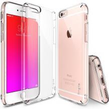 RearthRingke Slim Skal till Apple iPhone 6/6S Plus - Clear