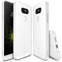 RearthRingke Slim Skal till LG G5 - Vit