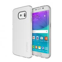 IncipioIncipio Feather Ultra Thin Skal till Samsung Galaxy S6 Edge - Clear