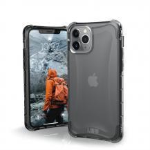 UAGUAG Plyo skal till iPhone 11 Pro - Ash