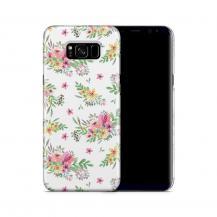 Designer Skal till Samsung Galaxy S8 Plus - Pat2069