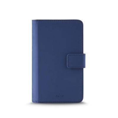 Puro smart universal wallet XL - Blå