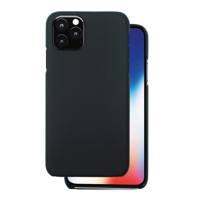 Champion Matte Hard Cover iPhone 11 Pro
