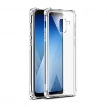CoveredGearCoveredGear Shockproof Skal till Samsung Galaxy S9
