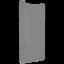 ZaggInvisibleShield Hd Ultra Dry Screen iPhone XS Max