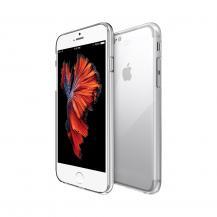 ChampionChampion Slim Cover Trans iPhone XS Max