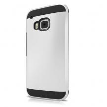 ItSkinsITSkins Evolution Skal till HTC One M9 - Vit