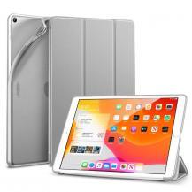 ESRESR Rebound iPad 10.2 2019/2020 - Silver Grey