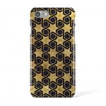 TheMobileStore Slim CasesSvenskdesignat mobilskal till Apple iPhone 7/8/SE 2000 - Pat2147