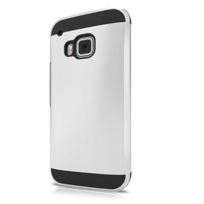 ITSkins Evolution Skal till HTC One M9 - Vit