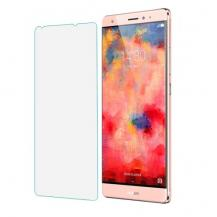 OEM0.3mm Anti-Explosion Tempered Glass till Huawei Mate S