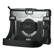 UAGUAG Plasma Case + Axelrem Microsoft Surface Go/Go2