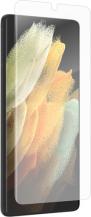 ZaggInvisibleshield Glass Fusion Screen Samsung Galaxy S21 Ultra