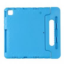 A-One BrandShock Proof EVA Skal till iPad Pro 11 2020/2021 - Blå
