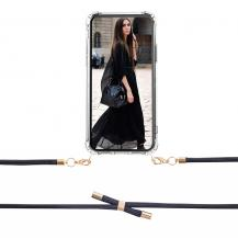 Boom of Sweden