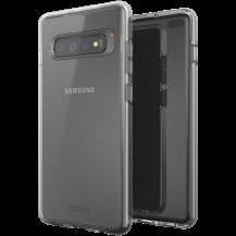 Gear4Gear4 D3o Crystal Palace Samsung Galaxy S10 Plus - Clear