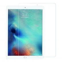 A-One Brand0.33 mm Härdat Glas till Apple iPad 10.2 (2019/2020)