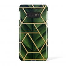 Svenskdesignat mobilskal till Samsung Galaxy S10E - Pat2643