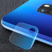 BenksTempered Glass Kamera Skydd till Huawei Mate 20 Pro