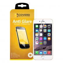 CoveredGearCoveredGear Anti-Glare skärmskydd till iPhone 6/6S