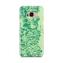 TheMobileStore Slim CasesDesigner Skal till Samsung Galaxy S8 - Pat2104