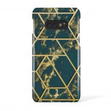 Svenskdesignat mobilskal till Samsung Galaxy S10E - Pat2646