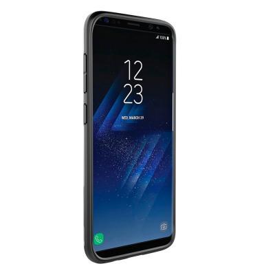 Peli Adventurer HPX Skal till Samsung Galaxy S8 Plus - Svart