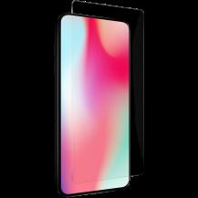 ZaggINVISIBLESHIELD Ultra Clear Screen Galaxy S10 Lite