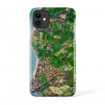 Svenskdesignat mobilskal till Apple iPhone 12, 12 Pro - Pat2673
