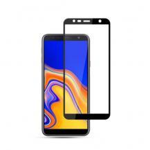 OEMTempered Glass till Samsung Galaxy J4 Plus - Svart