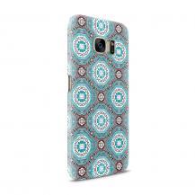 themobilestore-2Skal till Samsung Galaxy S7 - Marrakech