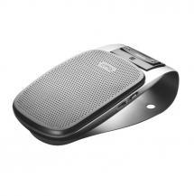 JabraJabra Drive Bluetooth hands-free