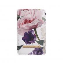 Onsala CollectionONSALA COLLECTION Kortfodral Universal 2 Kortplatser - Rose Garden