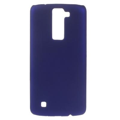 Mobilskal till LG K8 - Blå