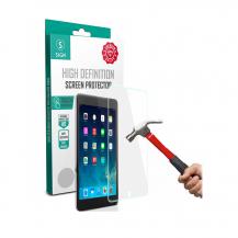 SiGNSiGN Skärmskydd i härdat glas för iPad Air/2 & 9.7