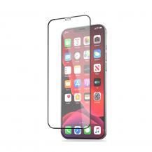 MocoloMocolo Härdat Glas iPhone 12 Pro Max -Svart