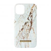 Onsala CollectionOnsala | White Rhino Marble Mobilskal iPhone 12 Mini